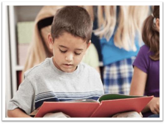 Como Mejorar La Lectura Comprensiva