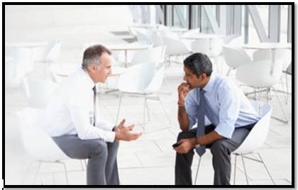 criticas al coaching ontologico