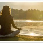 En Que Hay Que Pensar Cuando Se Medita – [Aprende Como Hacerla]