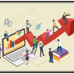 Tipos De Estrategias De Ventas Para Superar La Competencia