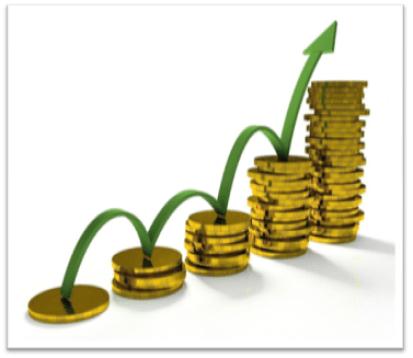 que son inversiones temporales