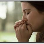 Como Cambiar Los Pensamientos Negativos Con 7 Tecnicas Efectivas