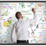 Las Cualidades De Un Emprendedor Exitoso