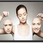 ¿Qué Es El Trastorno De La Personalidad Emocionalmente Inestable?