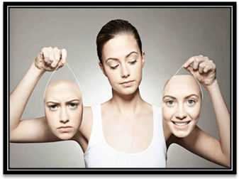 Trastorno De La Personalidad Emocionalmente Inestable