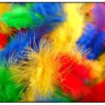 Como Funciona La Mente Humana Con Los Colores