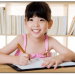 Disciplina Japonesa Para Estudiar – [El Secreto De Su Exito]