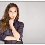 Como Atraer A Una Persona Con La Mente – [Lo Que Debes Saber]