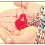 ¿Que Es La Codependencia Emocional Y Cuales Son Sus Causas?