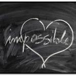 ¿Que Son Creencias Potenciadoras Y Como Formarlas?