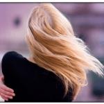 ¿Que Es Y Como Desarrollar El Amor A Si Mismo? Consejos Utiles