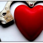 Sintomas De La Dependencia Emocional Y Como Superarla