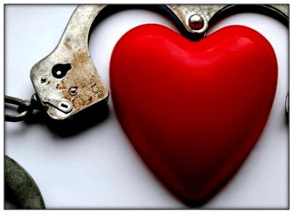 Dependencia Emocional Sintomas
