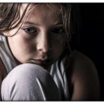 ¿Como Superar La Falta De Afecto En La Infancia?