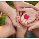 Cual Es La Importancia De La Generosidad Y Como Practicarla