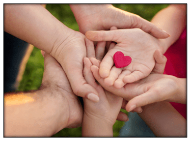 Importancia De La Generosidad
