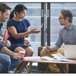 Como Desarrollar La Asertividad En El Trabajo