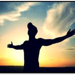 ¿Cuáles Son Los Diferentes Aspectos De La Superación Personal?