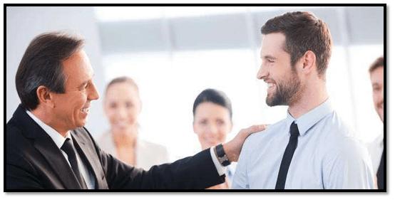 Beneficios De Tener Una Buena Organización Personal