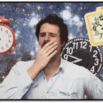 ¿Que Es El Método De Sueño Polifásico? ¿Es Realmente Bueno?