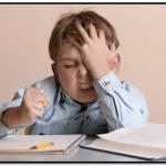 Causas De La Baja Tolerancia A La Frustración En Niños Y Como Tratarla