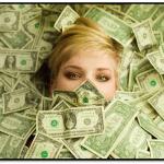 Como Atraer La Prosperidad Económica [Ejercicios Prácticos]