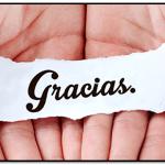 ¿Que Es El Valor De La Gratitud Y Como Vivirlo?