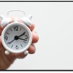 Importancia Y Características De La Puntualidad