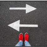¿Cuáles Son Los Elementos Para La Toma De Decisiones Personales?