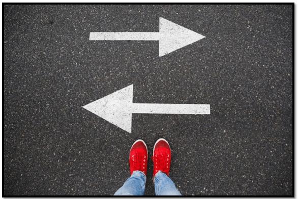 Elementos Para La Toma De Decisiones Personales