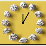 ¿Qué Es Procrastinar Y Como Dejar De Hacerlo?