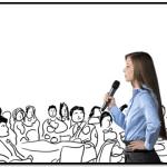 Ejercicios Para Hablar En Público. Como Hacerlo Bien