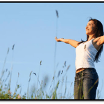 Relación Entre La Salud Y La Calidad De Vida