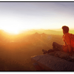 Como Despertar La Conciencia Humana