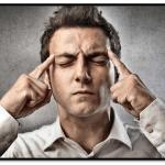 ¿Cómo Mejorar La Concentración Mental?