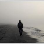 ¿Cómo Dejar De Sentirse Mal Emocionalmente?