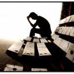 ¿Qué Es Y Cómo Superar Un Bloqueo Emocional?