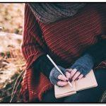 ¿Qué Es Y Como Hacer Un Diario Emocional?