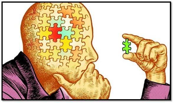 Pensamiento analítico