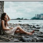 ¿Cómo Aceptar La Soledad En La Vida?