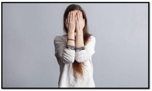 Como perder la timidez y la vergüenza