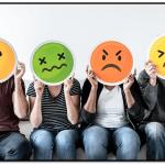 Como Tener Control Emocional En La Vida