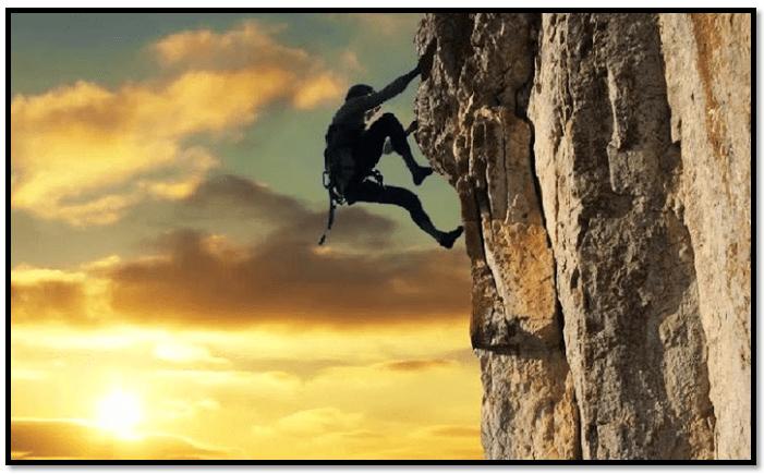 como tener perseverancia
