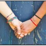 ¿Cuál Es La Importancia De La Conducta Asertiva Y Empática?