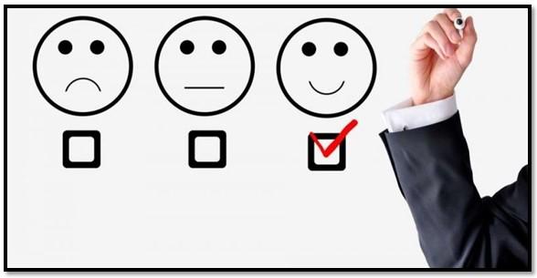 como aplicar la inteligencia emocional en el trabajo