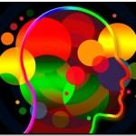 ¿Cuáles Son Las Herramientas De Pnl Mas Efectivas?