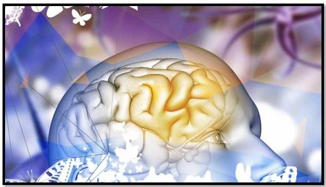 despertar el subconsciente