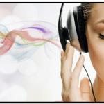 Cómo Funcionan Los Audios Subliminales
