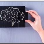 ¿Qué Es El Efecto Placebo En Psicología?