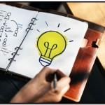 Como Generar Ideas Creativas Para Un Negocio